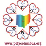 poly columbus