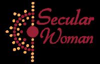 SecularWoman