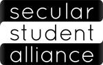 SSA logo FB profile pic