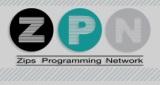 ZPN-740-banner-NEW
